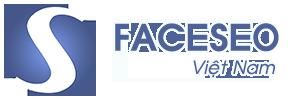 BlogFaceseo ® – Mạng Tương Tác Dành Cho Seoer Chuyên Nghiệp