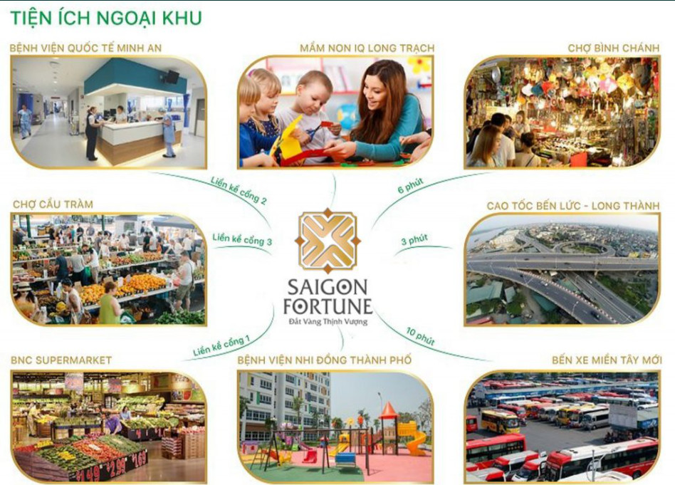 saigon-fortune-long-an