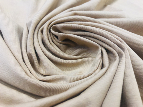 chất vải cotton 4 chiều