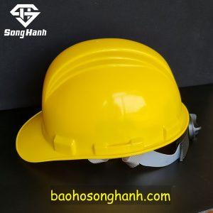mu_bao_ho_cong_truong