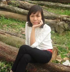 Dịch vụ seo tại Bình Định cùng Oanh Nguyễn