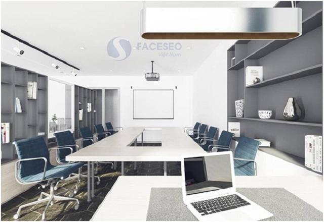 trung tâm đào tạo seo website uy tín 2022