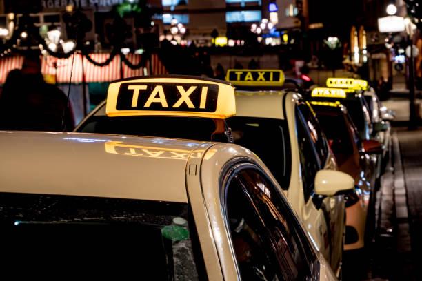 Top 5 Hãng Taxi Tại Ninh Thuận